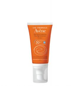 Avene Very High Protection Emulsion SPF 50, 50ml
