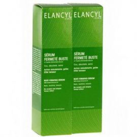 Elancyl Serum Fermete Buste 50ml, 2τμχ.