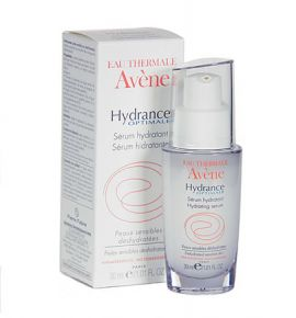 Avene Hydrance Optimale Serum Hydratant 30ml