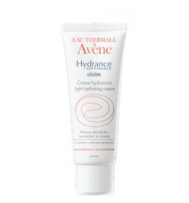 Avene Hydrance Optimale Legere, 40 ml