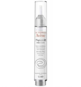 Avene Physiolift Wrinkle Filler, 15ml