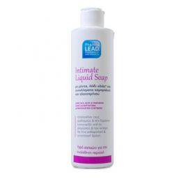 PharmaLead Intimate Liquid Soap 250 ml