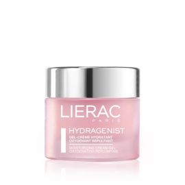 Lierac Hydragenist Moisturizing Cream-gel 50ml