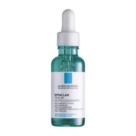 La Roche Posay Effaclar Ultra Concentrated Serum 30ml