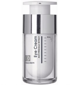 Frezyderm Anti- Wrinkle Eye cream 15ml