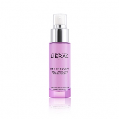 Lierac Lift Integral Serum Lift Suractive Booster Fermete 30ml