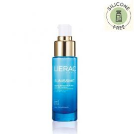Lierac Sunissime Sos Repairing Serum Anti-age Global 30ml