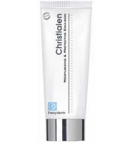 Frezyderm Christialen emulsion 200 ml
