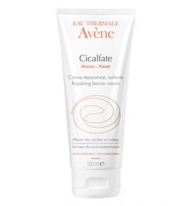 Avene Cicalfate Cream Mains 100ml