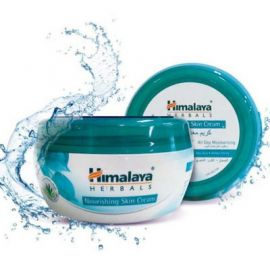 Himalaya Nourishing Skin Cream 150ml